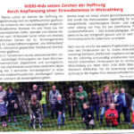 Niers-Magazin 11/2020